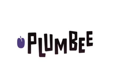 plumbee-logo