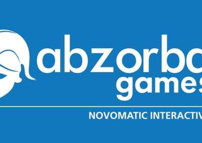 AbZorba_Games_ BetriebsgmbH _new_logo